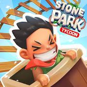 Stone Park: Triệu phú thời tiền sử MOD