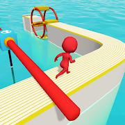 Fun Race 3D MOD