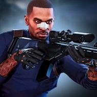 Hitman Sniper 2: World of Assassins MOD