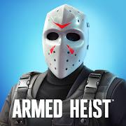 Armed Heist MOD